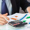 financial planning DIY-Checklist
