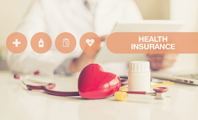 Health Insurance in Retirement Planning