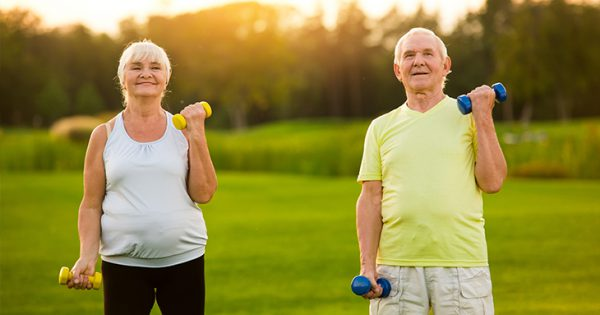 Late retirement planning tips