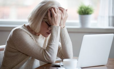 How to get rid of Money Anxiety?