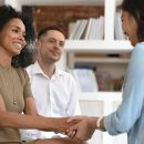 The benefits of working with a financial advisor - WA