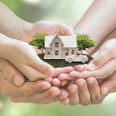 Estate-Planning-Myths