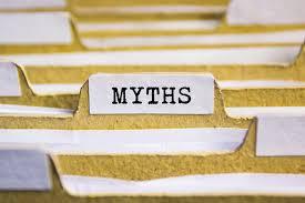 myths about retirement