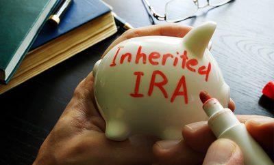 Inherited-IRA