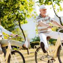 Retirement-Security