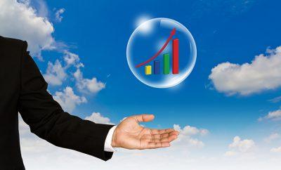 Economic-Bubble