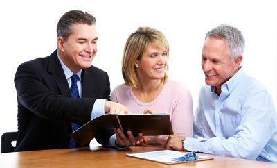 Executive-Retirement-Plans