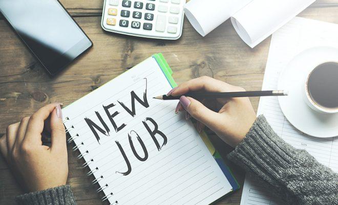 Job-Change-401k