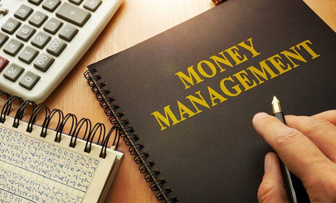 Manage-Money