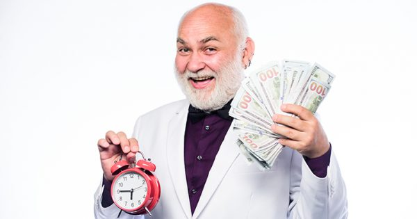 Late-Retirement-Planning