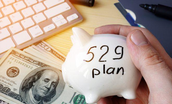 529-Plan