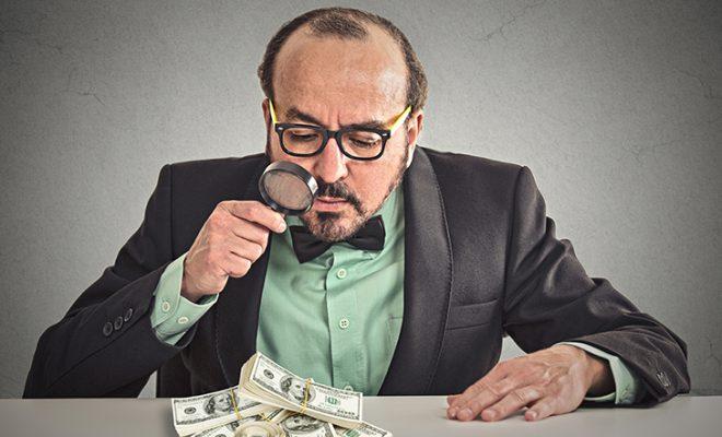 Dividend-Paying-scheme