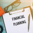 Financial-Planning-Tips