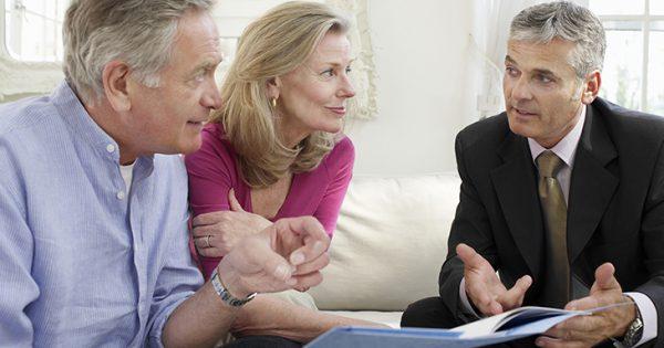 Pension-plans-fancy-projection