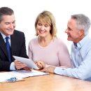 Planning-for-retirement
