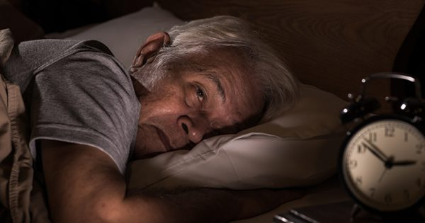 Retirement-Fears
