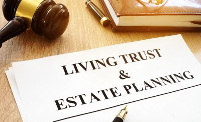 Trust-based-Estate-Plan