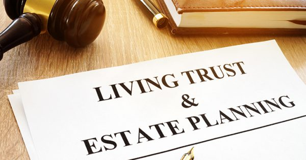 Trust-based-Estate-Plan