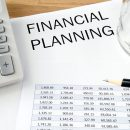 Financial--Planning