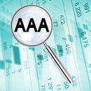 investment---grade-bonds