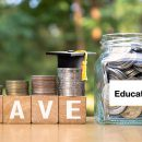 College-Education-savings-plan