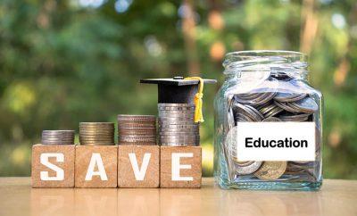 College-Education-savings-plan
