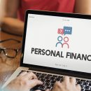 Personal--Finance