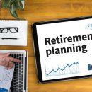 Retirement-Plans