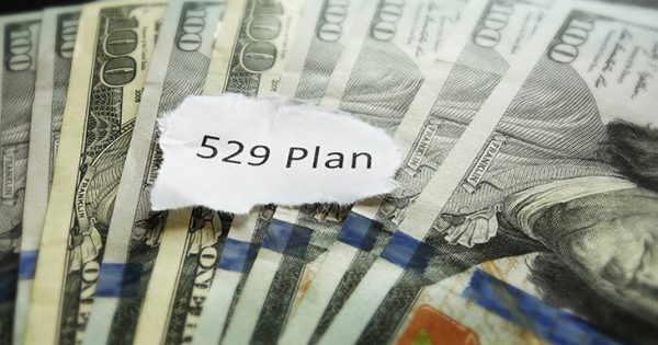 529-Plan-Withdrawal-Tips
