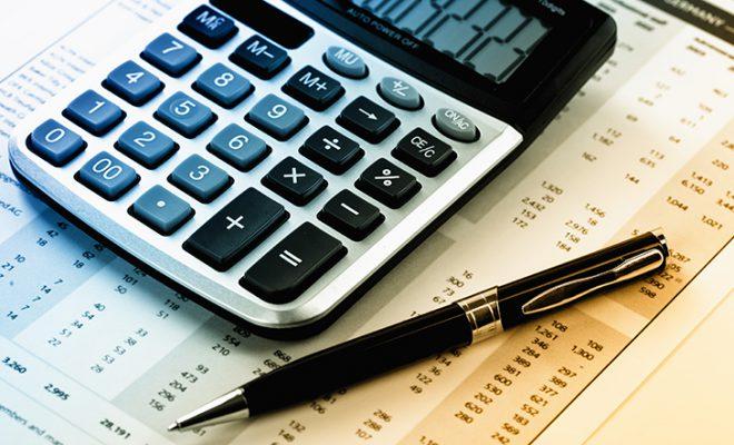 Financial-Plan