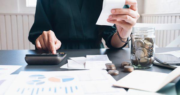 Investment-Strategies