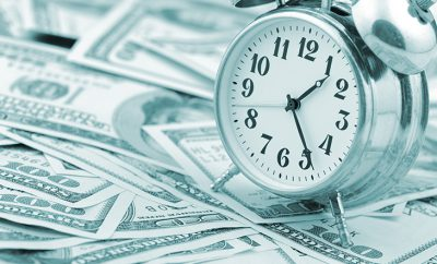 The Advantages and Disadvantages of Market Timings