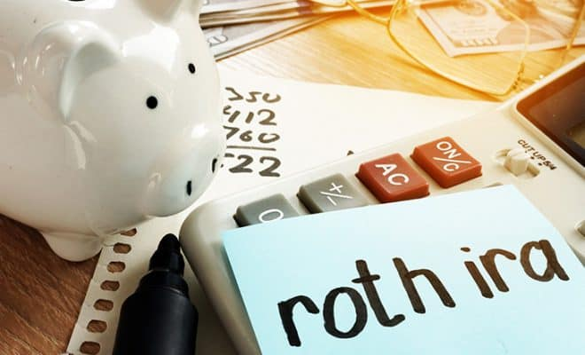 Roth-IRA-Vs-529-Plan