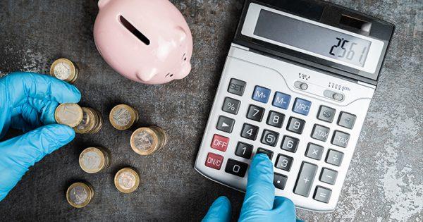 Tax Strategies to Leverage Amid the Coronavirus Outbreak