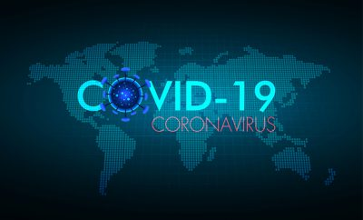 COVID-19 Pandemic Implications Highlight Significance of Financial Planning