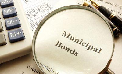 Use Municipal Bonds to Stay Flexible