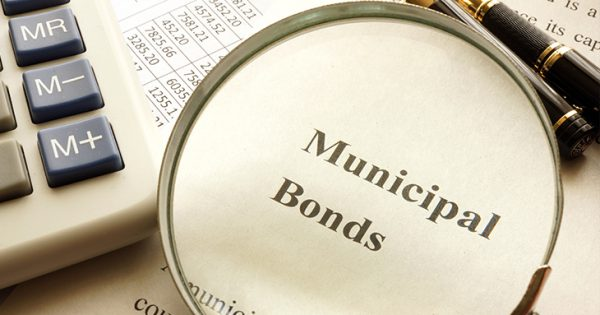Use Municipal Bonds to Stay Flexible