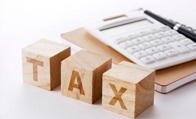 Enhance Your Portfolio without Additional Taxes