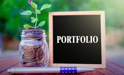 How You Can Check Your Portfolio's Risk Level