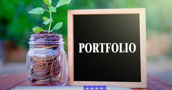 How You Can Check Your Portfolio's Risk Level