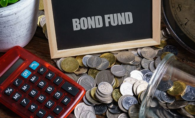 Bond Funds