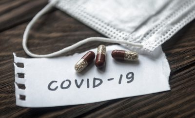 The Effect of COVID-19 on Retirement Planning