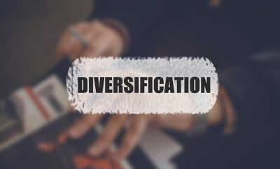 Everything You Must Know About Over-Diversification in Your Portfolio