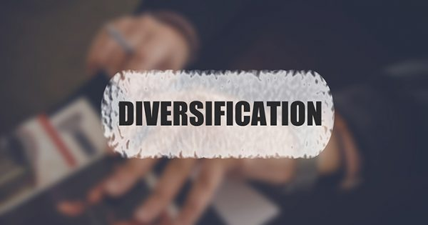 Everything You Must Know About Over-Diversification