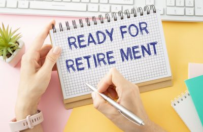 Are You Ready to Retire? 6 Important Factors to Assess Your Retirement Readiness