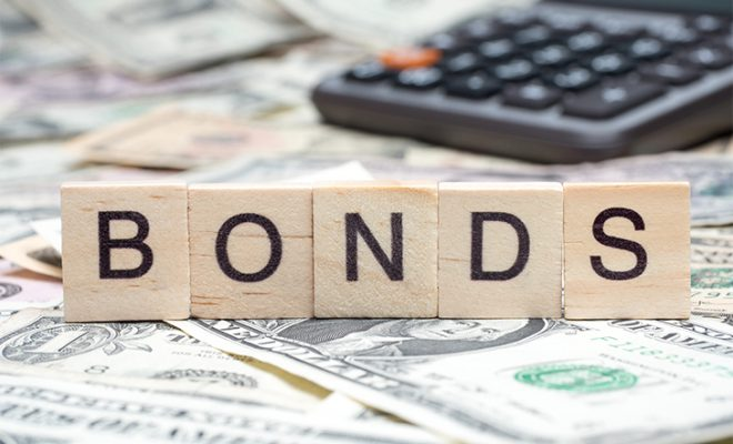 Treasury Bonds in your Portfolio