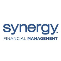 Synergy Financial Management, LLC | Financial Advisor in Seattle ,WA