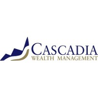 Cascadia Wealth Management | Financial Advisor in Portland ,OR