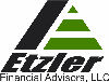 Etzler Financial Advisors, LLC | Financial Advisor in Red Bluff ,CA