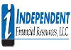 Independent Financial Resources, LLC | Financial Advisor in Mason ,OH